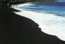 Hawaii- 15 yr