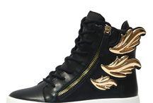 Shoes / Fashion Shoes