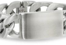 Jewelry - Identification