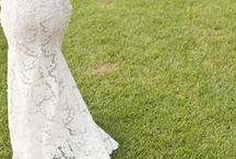 Weddings  / by Vanessa Moore