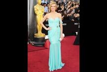 2012 Oscars Undecided