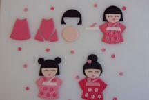 Déco De Cupcakes
