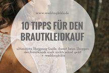 Tipps und Tricks für deine Hochzeit - verlinkte Blogpost Artikel von weddingbible.de / Aktuelle Blogposts vom Hochzeitsblog weddingbible finden hier ihre Pins. Ihr findet hier Hochzeitstrends