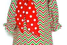 Девочка / Идеи шитья одежды для девочки