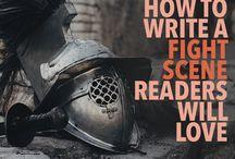 writer practice