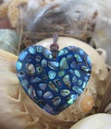 Kids stuff / Games/ideas