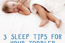 Sobel Sleep Tips / Tips on how you & your loved ones can sleep deeper, better, and more soundly.