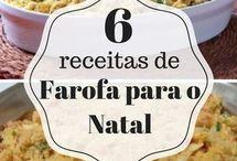 Farofas