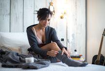Chité lingerie / Chité è una linea di lingerie 100% made in Italy. Vogliamo offrire dei prodotti raffinati, eleganti, meno commerciali nonché unici. Chité diventa un tutt'uno con il corpo femminile quell'indumento che permette alle donne di sentirsi portatrici di un segreto e di una carica di energia che doni loro sicurezza e coraggio.