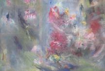 #abstract art
