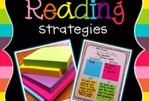 Speech Therapy: Curriculum, Reading, Writing, & Math / by Mindy Sweat