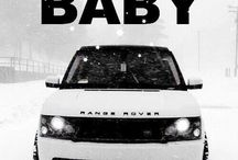 Cars ❤♡