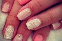 Nails☆•°