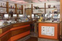 bar villa carcina