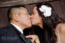Wedding Photos / Best of our wedding photos