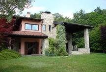 Casa / Mediazione immobiliare consulenza mutui amministratore di condominio