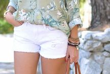 Summer / Casual