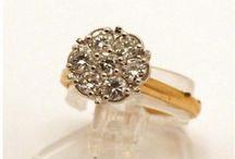 Vintage Jewelry for Women / Vintage Jewelry for Women