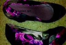 My Style / by Kristen Canizaro