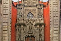 D.F Mexico