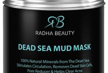 Best Dead Sea Mud Mask / Top Best Dead Sea Mud Mask in 2016 Buying Guide  #DeadSeaMudMask #TopBestDeadSeaMudMask #DeadSeaMudMask2016 #Buying Guide