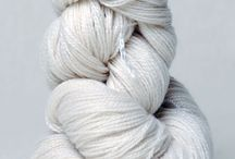 I like yarn