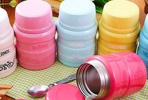 BEST THERMOS FOOD JAR