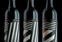 WINE - Bottles