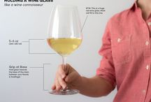 WINE + TUTO