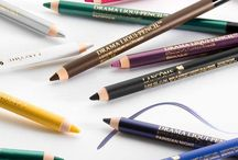 Beauty Trends / by Lancome USA