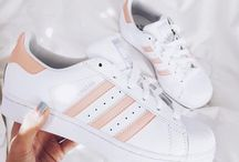 scarpe....