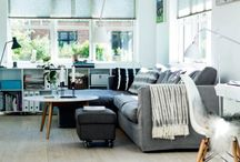 Living room   Lounge room
