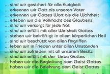 #In - #Jesus - #sind - #wir :    ~ #In ~ #Jesus ~ #Christ ~ #you ~ #are :            ~          #In - #Jesus - #haben - #wir :    ~    #In - #Jesus - #Christ - #we - #have: / #In - #Jesus  - #sind - #wir :  #In - #Jesus - #sind - wir : #In - #Jesus - #bist - #du : #In - #Jesus - #haben - #wir : #In - #Jesus - #hast - #du :  #In - #Jesus - #Christ - #you - #are : #In - #Jesus - #you - #are : #In - #Jesus - Christ - you - #are :  #In - #Jesus - we - are : #In - #Jesus - Christ - we - are :  #In - #Jesus - we - #have :  #In - #Jesus - you - #have :