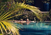 Bienestar // Wellness & Spa / SPAcio para desconectar & relax! // // Get pampered & relax! // Einfach nur die Seele baumeln lassen & entspannen!