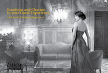 Scent Marketing for Hotels