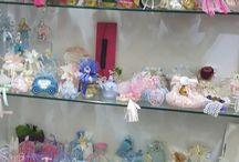 aşkolsun nikah şekeri / nikah şekeri, bebek şekeri, nişan tepsisi ,kına tesisi,kuruyemiş kesesi nişan hediyeliği