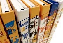 Clorindo Testa en papel / Cuadernos de autor