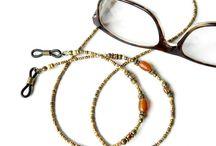 Gözlük ipı