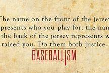 Softball ❤️