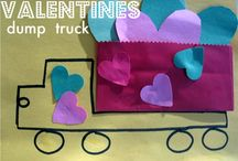 Kids - crafts