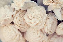 Florals / by Lynnea Ruiz