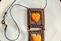 Trouky's Necklaces