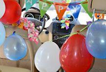 .:Dylan Birthday Love:.