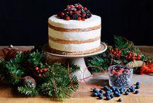 Ricette di Capodanno / Eccovi una serie di squisite ricette da realizzare per arricchire la tavola con dei fantastici ed irresistibili piatti la sera del Cenone di Capodanno!
