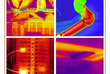 IR Infrared / Thermal Images / by infraredcamera