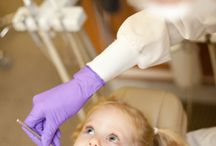 Dental / by Leah Engler