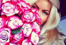 ✿ ❀ Kwiaty ✿ ❀