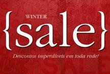 Sale Plus Size na Kauê / Peças Plus Size inverno 2015