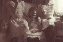 Otma sesión sofá imperial
