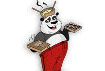 Foodpanda Discount Coupons / Avail the latest #Foodpanda #Discount #Coupons, #Foodpanda Offers, #Foodpanda #Promo #Codes & save you money while shopping online.